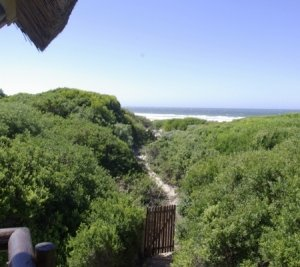 Cape St. Francis Lifestyle Resort